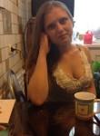 Anna, 25  , Strunino