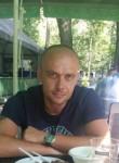 Roman, 36  , Donskoy (Tula)