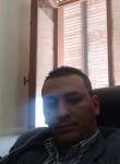 رشيد, 36  , Oran