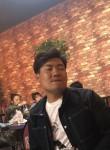 七秒哥哥, 32  , Qinhuangdao