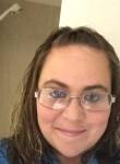 amanda, 33  , Scottsbluff