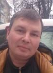 Nikolay , 45  , Belgorod