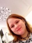 Yuliya, 31  , Minsk