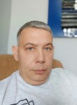 Armen, 44  , Tashkent