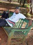 christopher, 28  , Nairobi