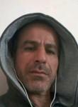 Brahim, 51  , Mostaganem
