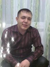 Руслан, 29, Россия, Набережные Челны