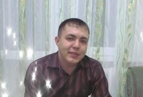 Руслан, 29 - Только Я