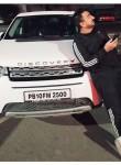 ArjunPal Singh, 26, Patiala
