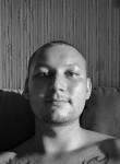 Serge, 27, Kiev