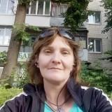 natalia, 41  , Berdychiv