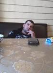 Mehrob, 26  , Pereslavl-Zalesskiy