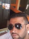 Karan, 26  , Kichha