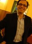 Rocco Enrico, 62  , Turin