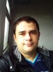 Mikhail, 34, Piatykhatky
