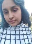 Galina, 18, Kiev