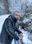 Evgeniy, 26  , Enem