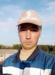 Vadim, 21  , Verkhneuralsk