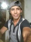 Nicolas, 18  , Buenos Aires