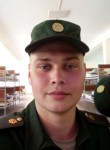Aleksey, 22  , Ryazhsk