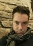 Goran, 43  , Dubrovnik