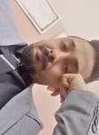 Khaled Mohamed, 33, Al Jizah