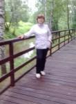 Olga, 57  , Tula