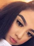 Alyssa, 20, Albuquerque