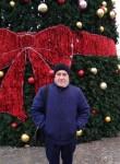 Andrey, 41  , Zubova Polyana