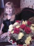 Galina, 65  , Yuzhno-Sakhalinsk