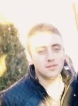 Andriy, 27  , Khmelnitskiy