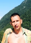 Konstantin, 38  , Saint Petersburg