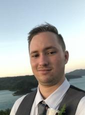 sam, 23, Australia, Brisbane