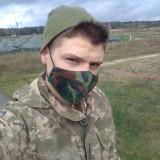 Anton, 31  , Oleksandriya