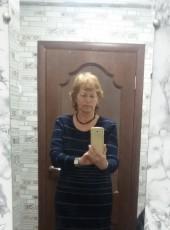Natalya, 64, Russia, Kerch