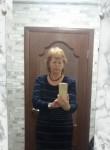 Natalya, 64  , Kerch