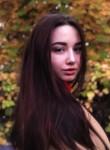 Elena, 19, Yakutsk
