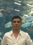 Anatoliy, 32, Rossosh