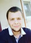 Vitaliy, 22, Zdolbuniv