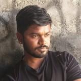 nareshnarayan, 24  , Haveri