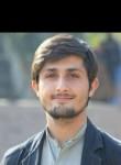 sahir khan, 22  , Dera Ismail Khan