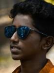 star, 18  , Mangalore