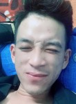 Thắng, 26, Hanoi