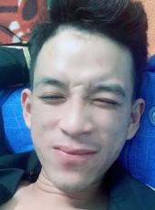 Thắng, 26, Vietnam, Hanoi