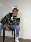 Marcus, 20  , Havirov