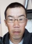 Ivan, 34  , Yuzhno-Sukhokumsk