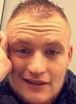Romain, 25  , Perigueux
