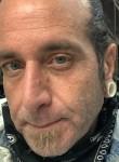 Roy, 42  , Beersheba