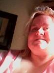 lesaheath, 48  , Florence (State of Alabama)