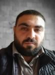 Elvin, 30  , Baku